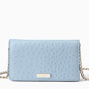 Flash Sale❤️Kate Spade Isabeli Alexander Purse